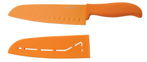 Faberware Santoku Knife