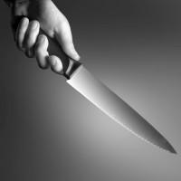 Proper knife care
