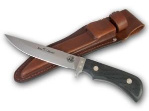 Xtreme Boar Hunter Suregrip