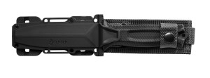 Gerber StrongArm Sheath